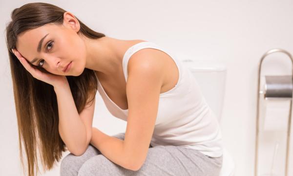 Как избавиться от запора в домашних условиях?