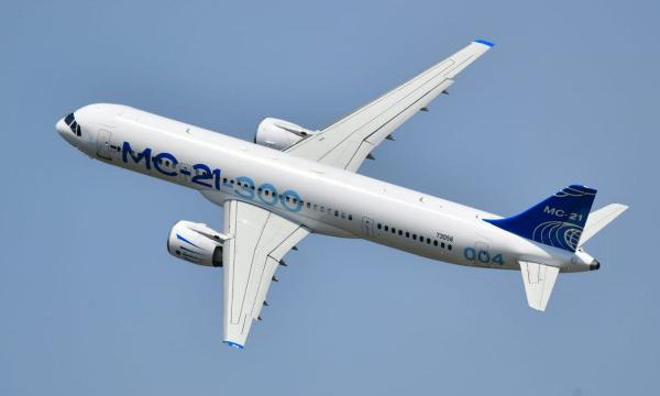 В Германии прокомментировали отказ рабочих обслуживать самолет Лукашенко