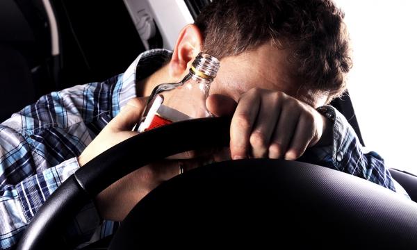 Мгновенная проверка: ГИБДД начнет применять алкоиндикаторы