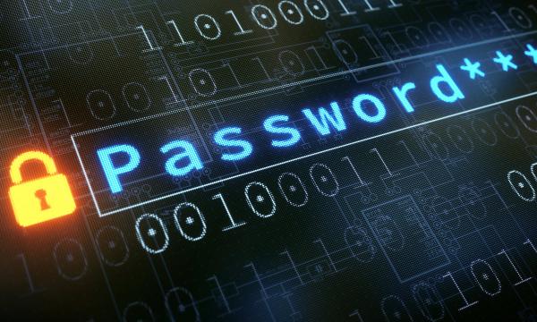 Названы самые популярные пароли 2020 года