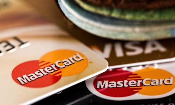 Раскрыта схема по краже денег с бесконтактных карт