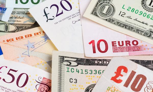 Не доллар и даже не евро: в какой валюте лучше всего хранить сбережения