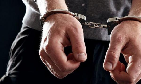 Российские полицейские поймали пугавшего все Поволжье маньяка