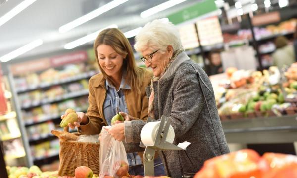 Изменения, которые ждут пенсионеров в 2021 году. Две плохие новости и одна очень плохая