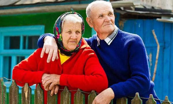 Какие компенсации полагаются пенсионерам?