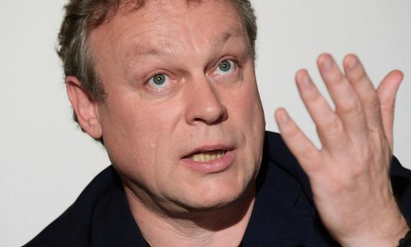 Сергей Жигунов из-за долгов остался без квартиры