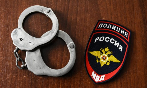 Москвича похитили и сделали рабом на кирпичном заводе в Дагестане