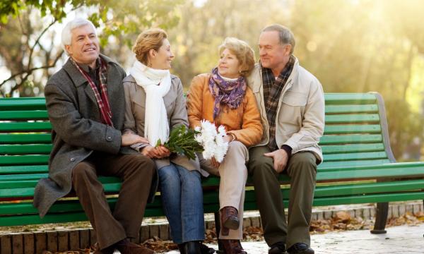 Предпенсионеры: какие гарантии льготы предоставляются