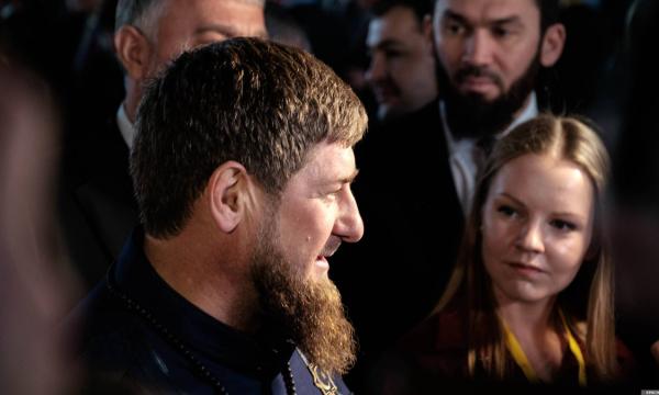 Истинный размер доходов Кадырова в 2020 году стал настоящим потрясением