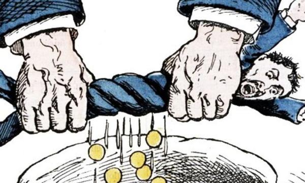 В каком случае у россиян могут конфисковать счета: потрясены даже аналитики