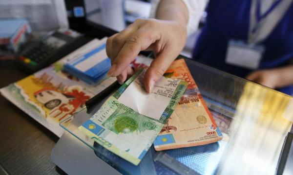 Какие пенсионные выплаты можно начать получать в 50 лет в Казахстане