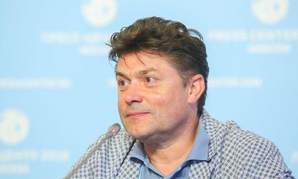 Сергей Белоголовцев рассказал о трагедии в семье: «Больной ребенок – это ад»