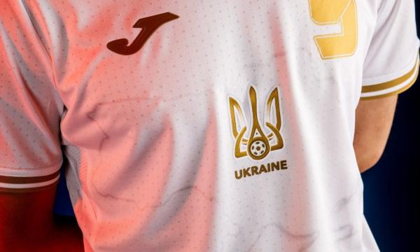 Путин высказался о форме сборной Украины по футболу с изображением Крыма