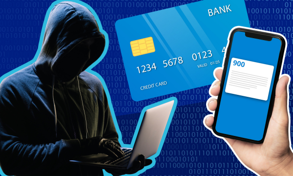 Звонки с номера 900 – новые способы мошенничества