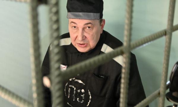 Главарь самой кровавой банды Татарстана рассказал о расправах над должниками