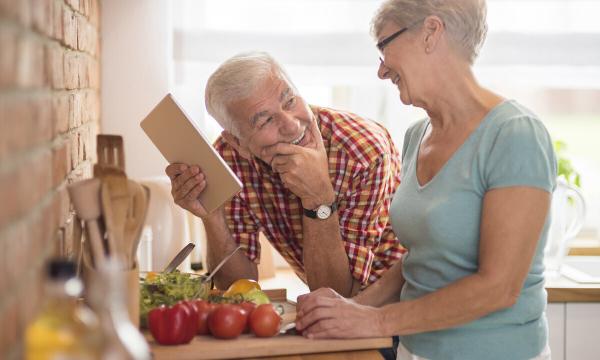 Госдума обрадовала россиян новым изменением пенсионного возраста