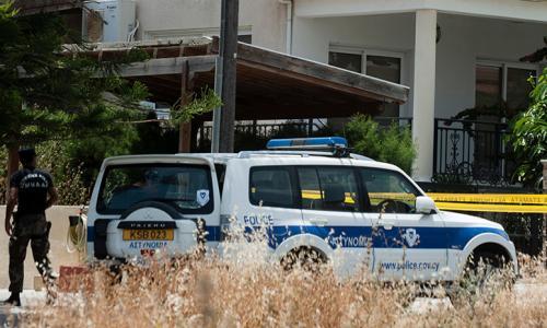 Российская туристка найдена мёртвой в отеле на Кипре