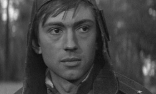 Гомосексуалисты - звезды времен СССР, о которых не догадывались